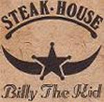 billy-logo_t_w