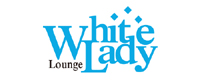 whitelady_200x80
